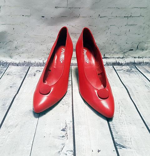 Vintage Shoes | 1980s Shoes | Unique Vintage | Preloved UK