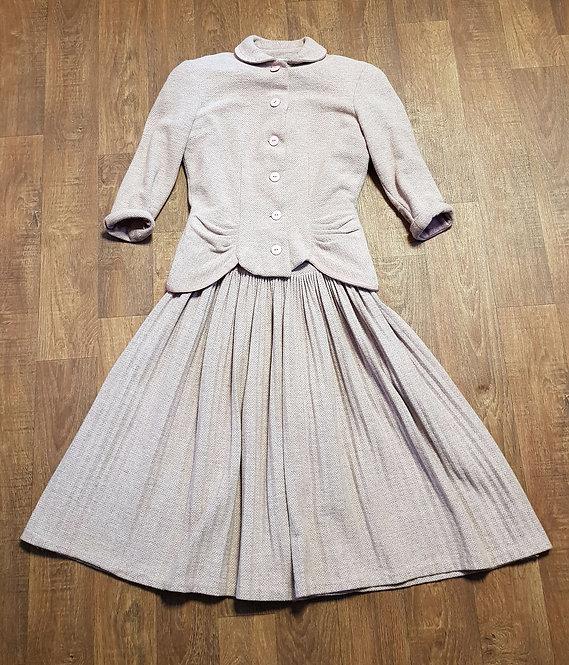 Vintage Dresses | Vintage Dress Suit | Unique Vintage | 50s Style