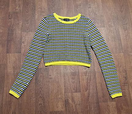 Retro Jumper | Vintage Jumper | Retro Clothing | 1970s Style