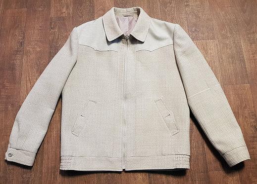 Mens Jacket | Vintage Clothing Men | 70s Style | Retro Jacket