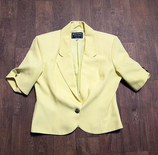 Vintage Jacket | 1980s Jackets | Vintage Clothing | Eco Friendly