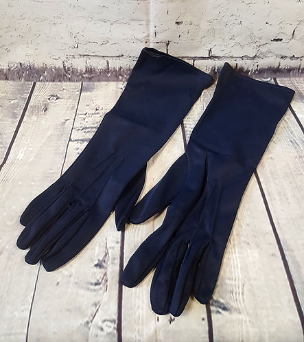 Vintage Gloves | 1960s Gloves | Unique Vintage | 1960s Fashion