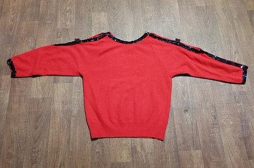 Vintage Jumper | Vintage Knitwear | Vintage Clothing | Eco Friendly
