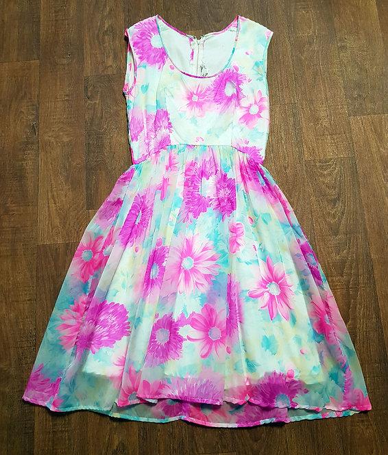 Vintage Dress | Vintage party Dress | Designer Vintage | Vintage Shop