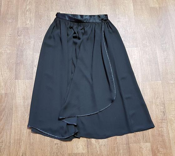 Vintage Skirt | 1970s Skirts | Vintage Clothing | Vintage Shop