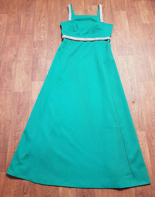 Vintage Dress | Vintage Evening Dresses | 70s Style | Vintage Clothing