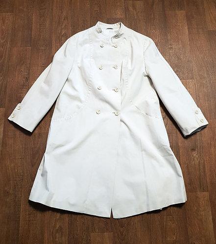 Vintage Coat | Mod Coat | Vintage Clothing | Sustainable Fashion