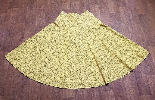 Vintage Skirt | Retro Skirts | Vintage Clothing | Vintage Fashion