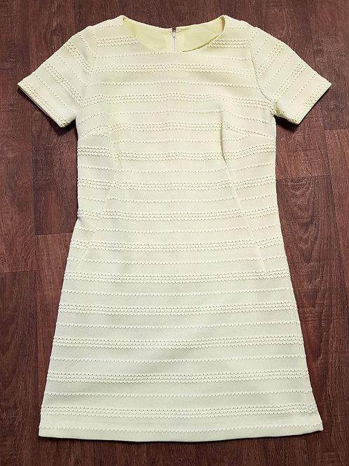 Vintage Dresses | 1960s Shift Dress | Vintage Clothing | 60s Style