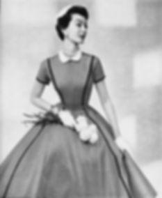 Vintage dresses | Retro Dresses | Unique Dresses