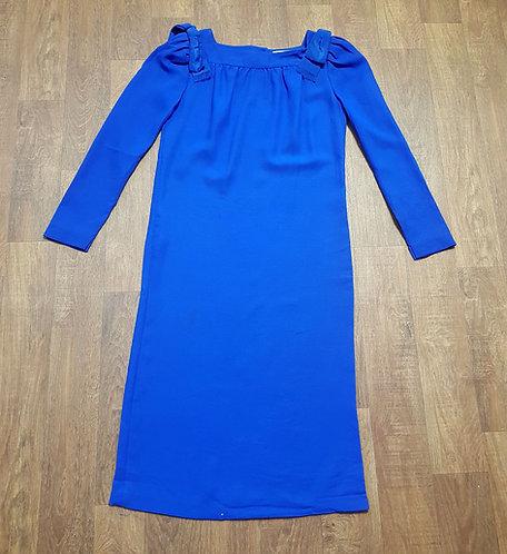 Vintage Dresses | Designer Dresses | Vintage Clothing | Preloved UK