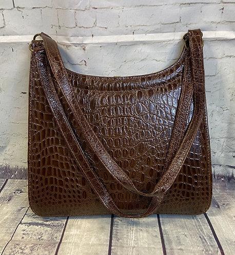 Vintage Handbag | Unique Vintage | 1960s Handbag | Vintage Fashion