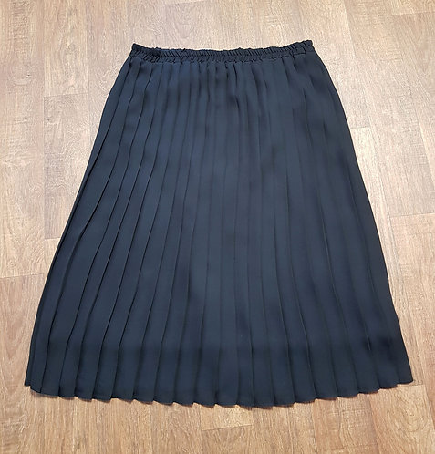 Vintage Skirt | 1990s Skirt | Vintage Clothing | 1990s Fashion