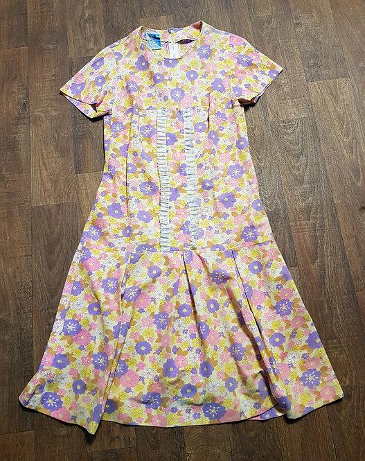 Vintage Dresses | Sixties Dresses | Second Hand Dress | 60s Style