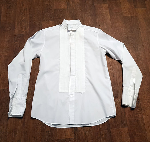 Mens Shirts   Vintage Dress Shirts   Vintage Clothing   Mens Style