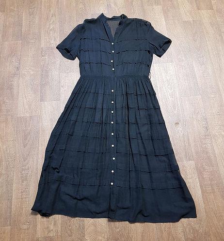 1920s Dress   Antique Dress   Vintage Clothing   Antique Clothing