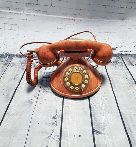 Vintage Telephone | Retro Phones | Vintage Homeware | Vintage Shop