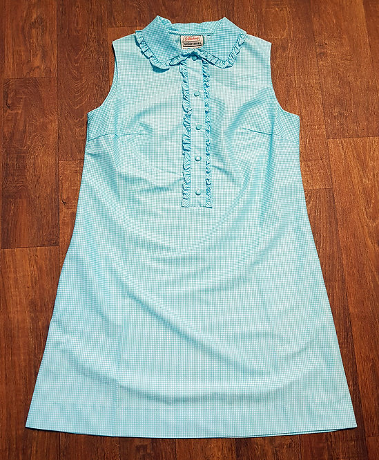 Vintage Dress | Vintage Mini Dresses | 60s Dress | Vintage Clothing