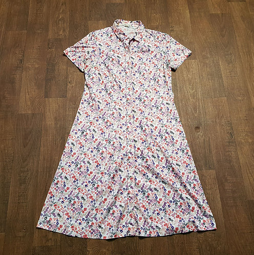 Vintage Dresses | 1970s Dress | Vintage Clothing | Preloved UK