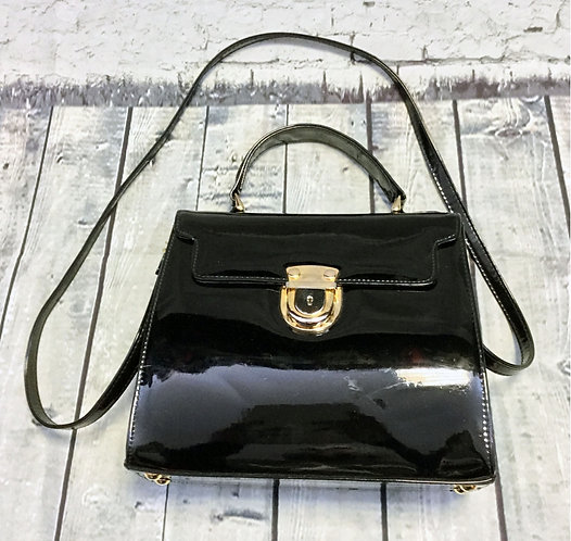 Vintage Satchels | Vintage Shoulder Bag | Unique Handbags | 1980s Bags