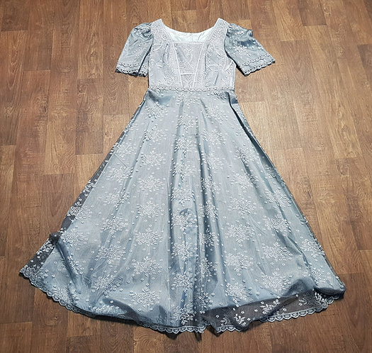 Vintage Dresses | 1970s Dresses | 1970s Fashion | Vintage Clothing