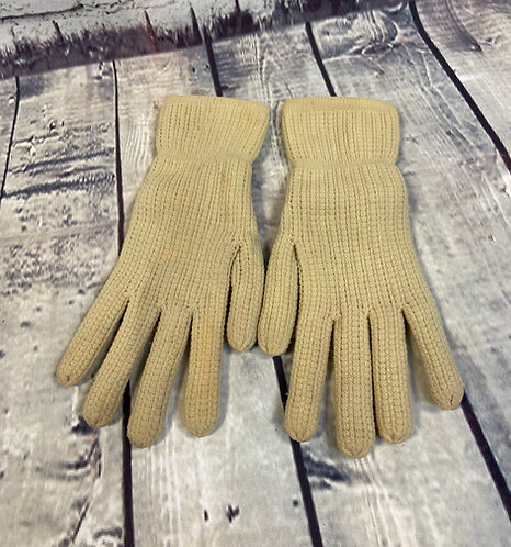 Vintage Gloves | 1960s Gloves | Vintage Style | Unique Vintage