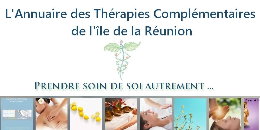 l'annuaire_des_thérapies_alternatives_Z