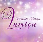 LOGO LUMISA ISABELLE ARAGO.jpg