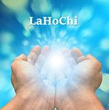 Lahochi.jpg