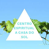 LOGO DEFINITIF LA CASA DO SOL.jpeg