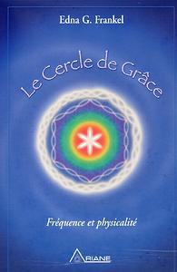LE CERCLE DE GRACE.bmp