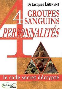 4 GROUPES SANGUINS 4 PERSONNALITES.bmp