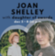 square joan shelley.png