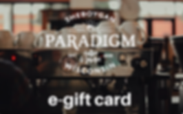 e-gift card.png
