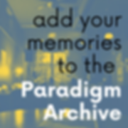 Paradigm Archive.png