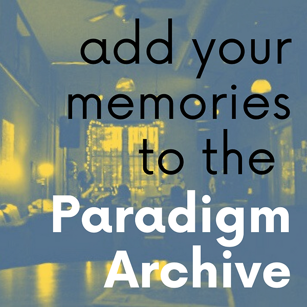 Paradigm Archive.png