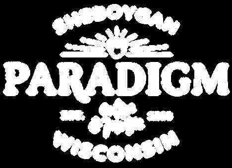 Paradigm%20logo_transparent%20background