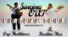 SOT 2020 Virtual Tour Poster.jpg