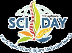 5 de Septiembre de 2016, Día internacional de la lesión medular