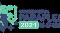 Congreso Paraplejia 2021 virtual