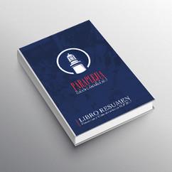Libro resumen Paraplejia 2017