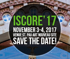 Congreso Internacional ISCORE 2017