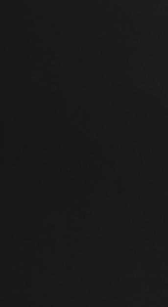 Captura de Pantalla 2020-08-25 a la(s) 1