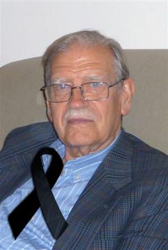 Dr. D. José Vicente Forner Valero, DEP