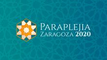¡Te esperamos en Zaragoza!