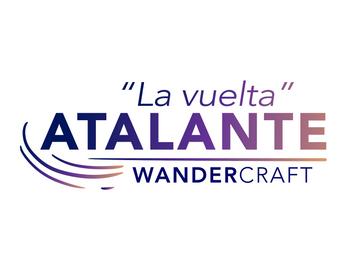 El presente de Wandercraft en España
