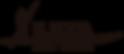 Logo El Boga-01.png