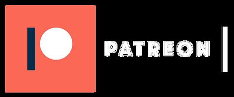 patreon-logo-01.png