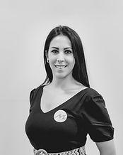 Joana María