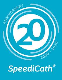 SpeediCath_20 years_visual_CMYK-01.png
